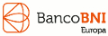 Banco BNI Festgeld