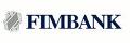 FIMBank