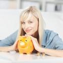 Senkung des Leitzinses: Welche Folgen hat dies für Tagesgeldzinsen?