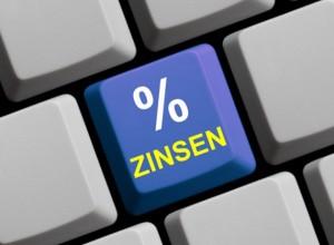 Stiftung Warentest: Einige Banken berechnen keinen Zinseszins für Festgelder