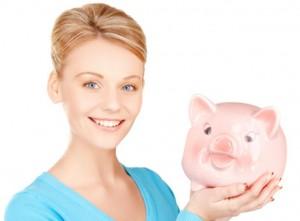 Zum Jahresbeginn senken viele Banken den Tagesgeldzins