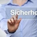 Verunsicherung bei deutschen Sparern: Wie sicher ist europäisches Festgeld?