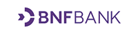BNF Bank