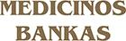 Medicinos Bankas Festgeld