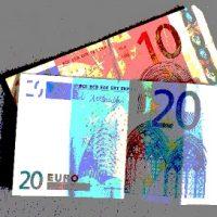 Festgeldsparen ohne Kosten und Risiko: Jetzt auf Plattformen wechseln